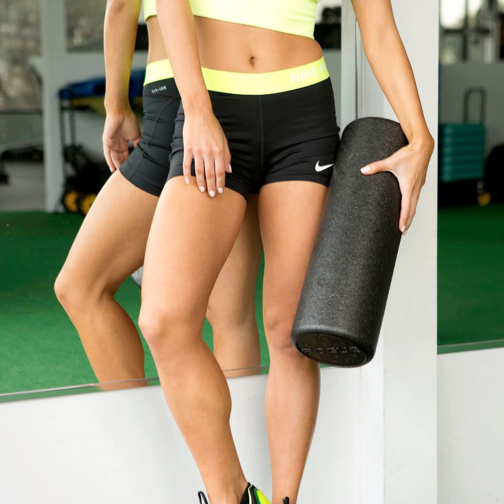 Image result for Toning the front part of the thighs