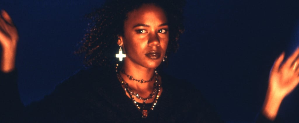 Rochelle From The Craft's Real-Life Tarot Skills Will Cast a Spell on You