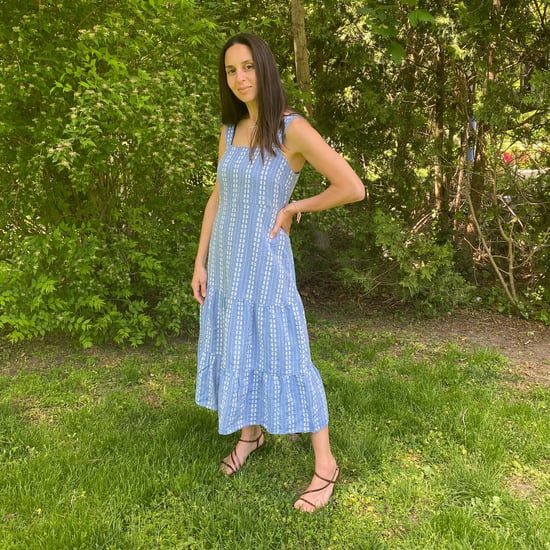 Madewell Virtual Styling Session