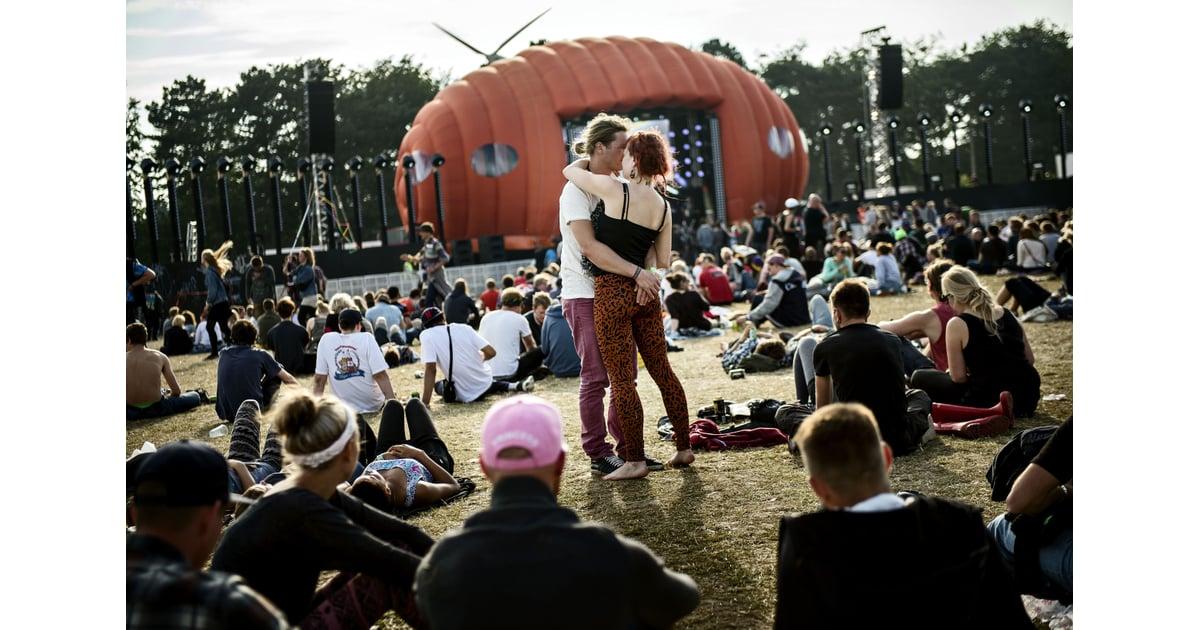 sex i roskilde sex sønderjylland