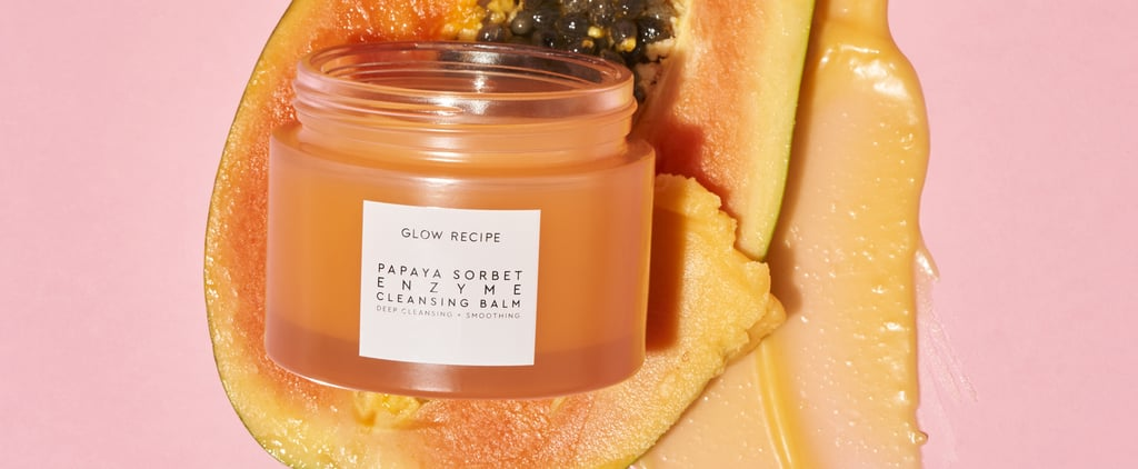 The Best Cleansing Balms of 2020