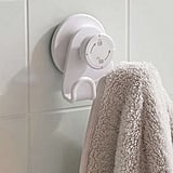 Flex Gel-Lock Shower Hook