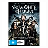 Snow White and the Huntsman DVD, $27.72