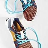 Adidas x Stella McCartney Ultraboost S. Sneakers