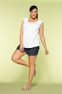 On Our Radar: Old Navy Plus Summer Collection Now Online