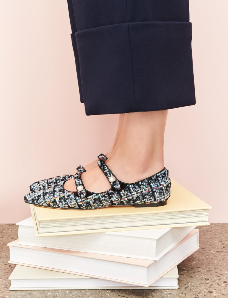 Best Flats From Nordstrom