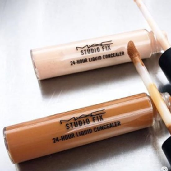 MAC Studio Fix 24 Hour Liquid Concealer