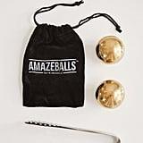 Amazeballs Drink Chiller