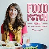 Best Anti-Diet, Body Positive Podcasts