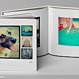 Blurb Photo Books
