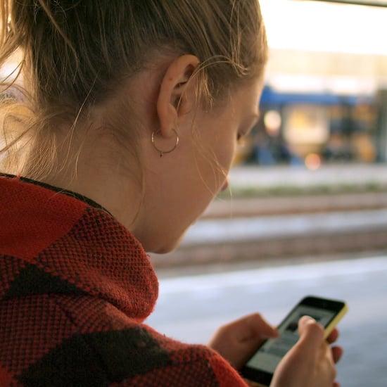 دو توفر تطبيق المراسلة ومكالمات الفيديو غير المحدودة YzerCha