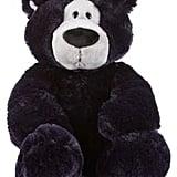 Gund Indigo Bear Plush