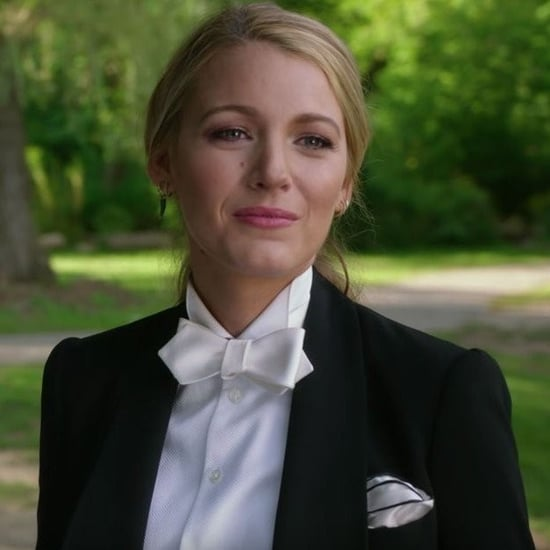 A Simple Favor Movie Trailer and Australian Release Date