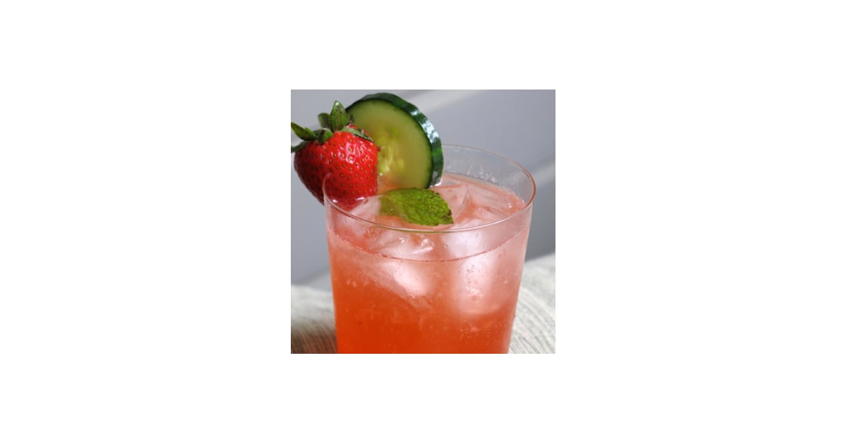 san francisco cocktail week drink recipe popsugar food. Black Bedroom Furniture Sets. Home Design Ideas