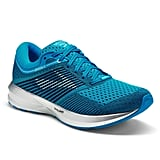 Brooks Levitate Road Running Shoes