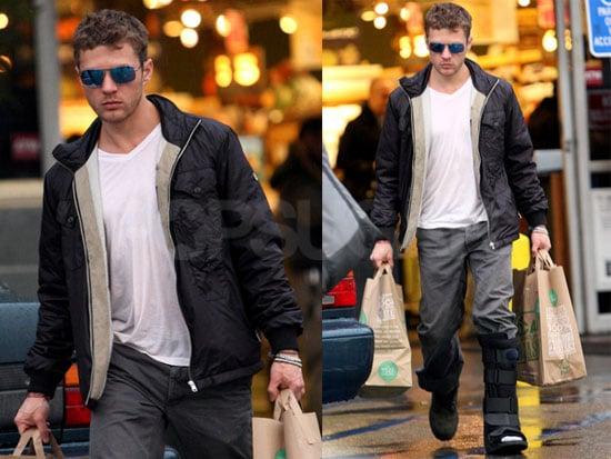 Photos of Ryan Phillippe