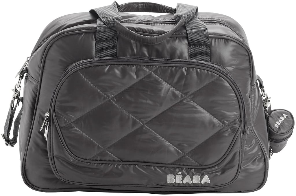 Beaba New York Diaper Bag