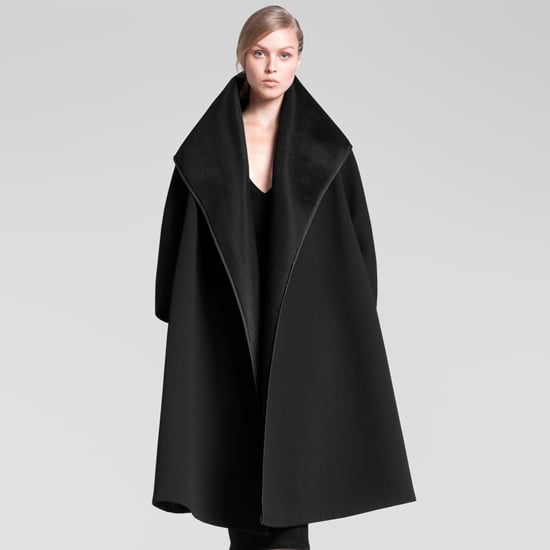 Donna Karan Pre-Fall 2013 | Pictures