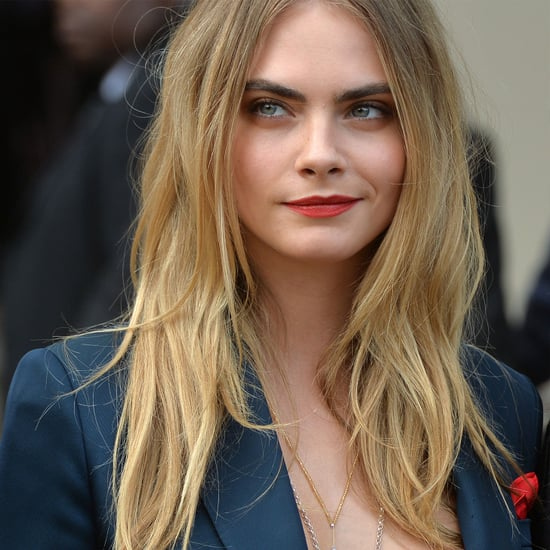 Cara Delevingne Inspiration | Video