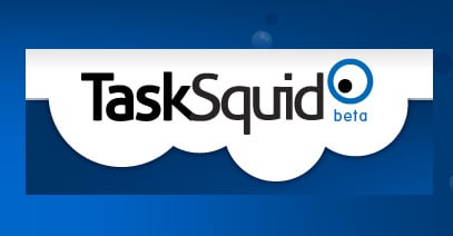 Use Task Squid Organization and Task Sharing