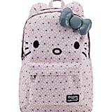 Loungefly x Hello Kitty Dots Backpack