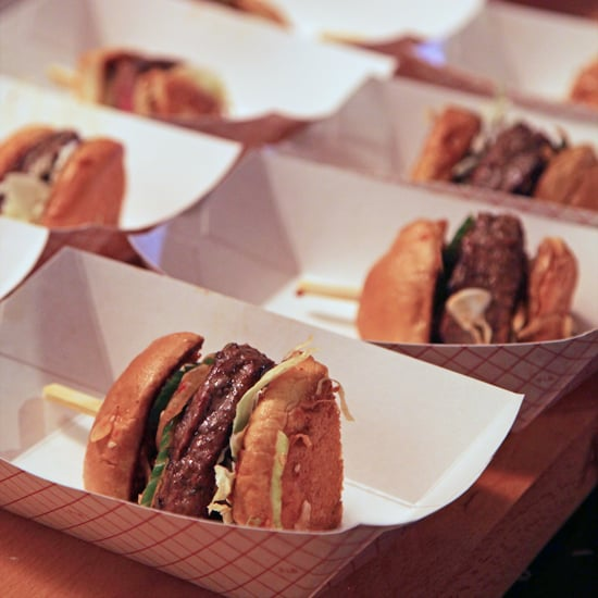 Burger Bash 2013 | Pictures