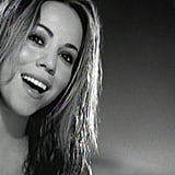 """My All,"" Mariah Carey"