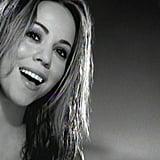 """My All,"" Mariah Carey"