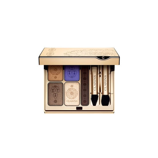 Clarins Collector's Edition Eye Palette, $55