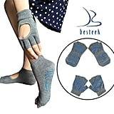 Yoga Gloves and Socks