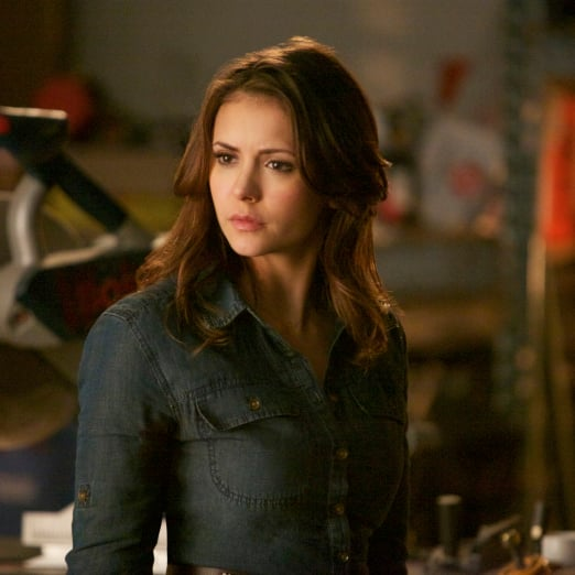 "The Vampire Diaries Recap of ""Rescue Me"""