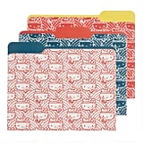 Hello Kitty Omatsuri File Folder Set