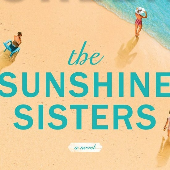 Excerpt From Jane Green Novel The Sunshine Sisters