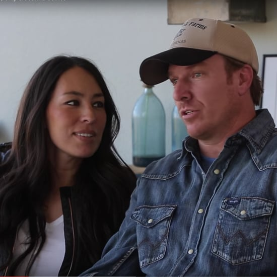 Why Chip and Joanna Gaines Work Together So Well
