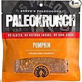 Steve's PaleoGoods PaleoKrunch Pumpkin Bar