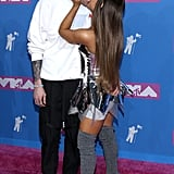 When Are Ariana Grande and Pete Davidson Getting Married?