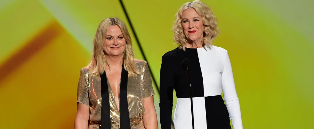 Why Didn't the Emmys Have a Host in 2019?