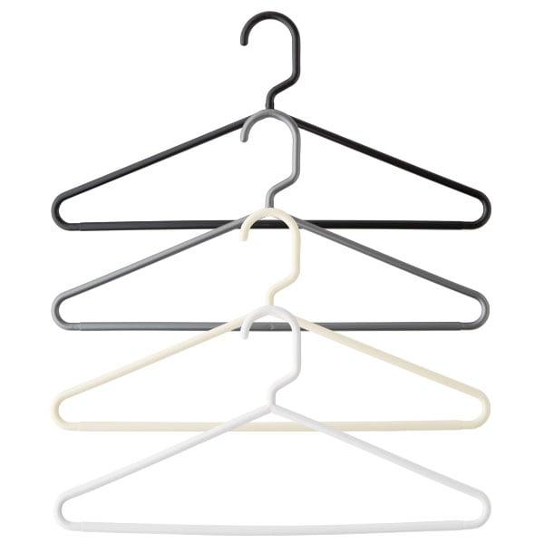 Classic Tubular Hangers