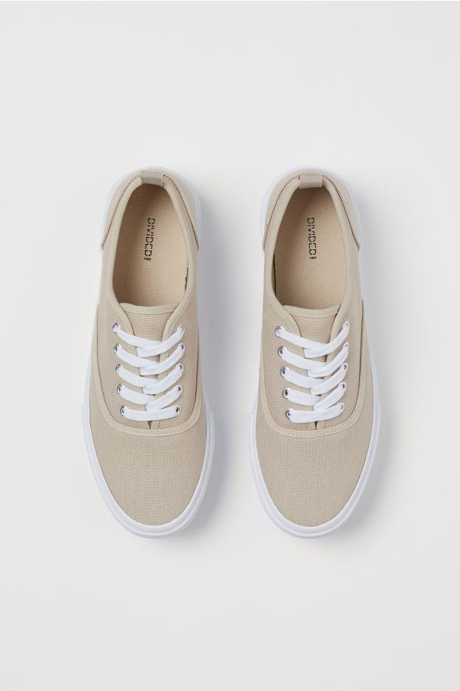 Best Shoes From H\u0026M For Women in 2020
