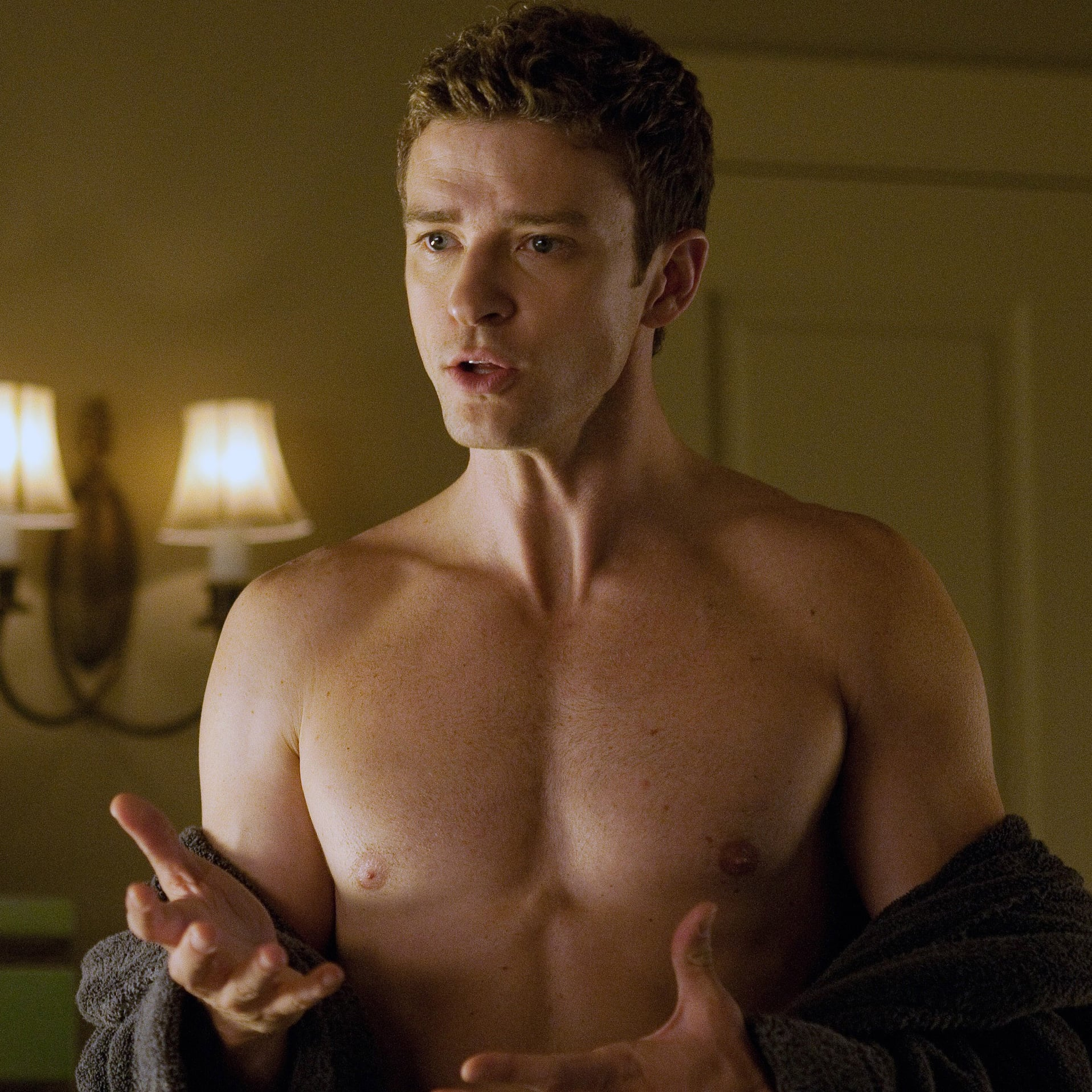 Justin-Timberlake-Shirtless-Pictures.jpg