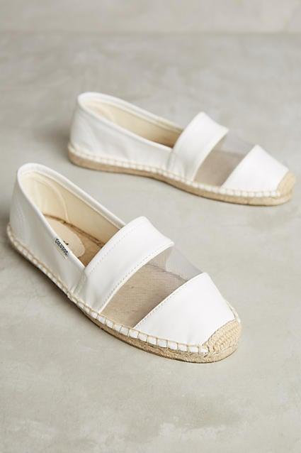 Comfortable Wedding Shoes For Bride 42 Amazing