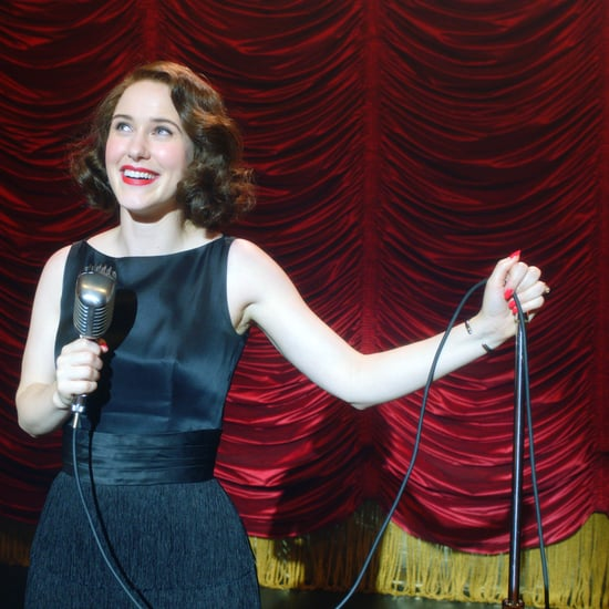 The Marvelous Mrs. Maisel Season 3 Soundtrack