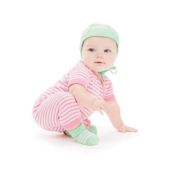 Find great deals on eBay for hannah anderson baby. Shop with confidence.