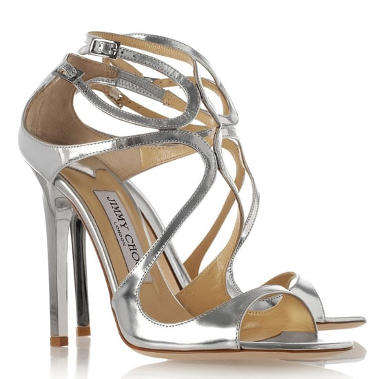 Best Party Shoes For Holiday 2012