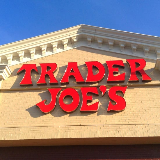 Does Trader Joe's Have a YouTube Channel?