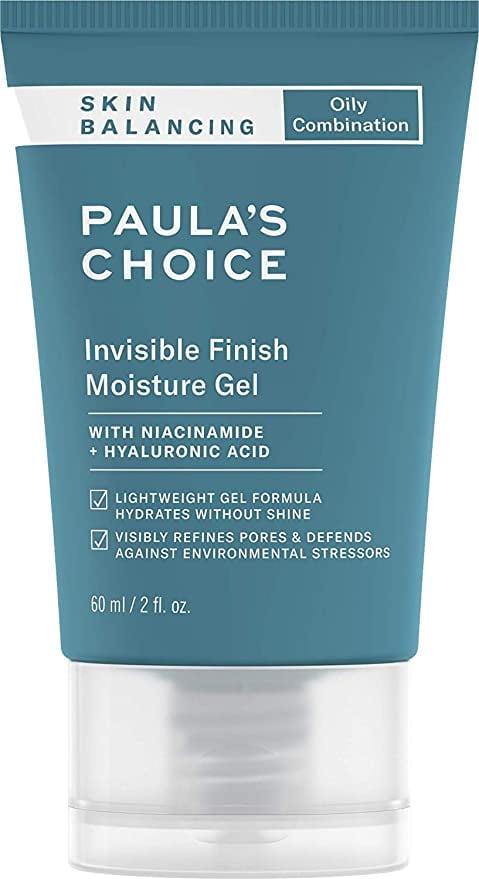 Paula's Choice Skin Balancing Moisturizer