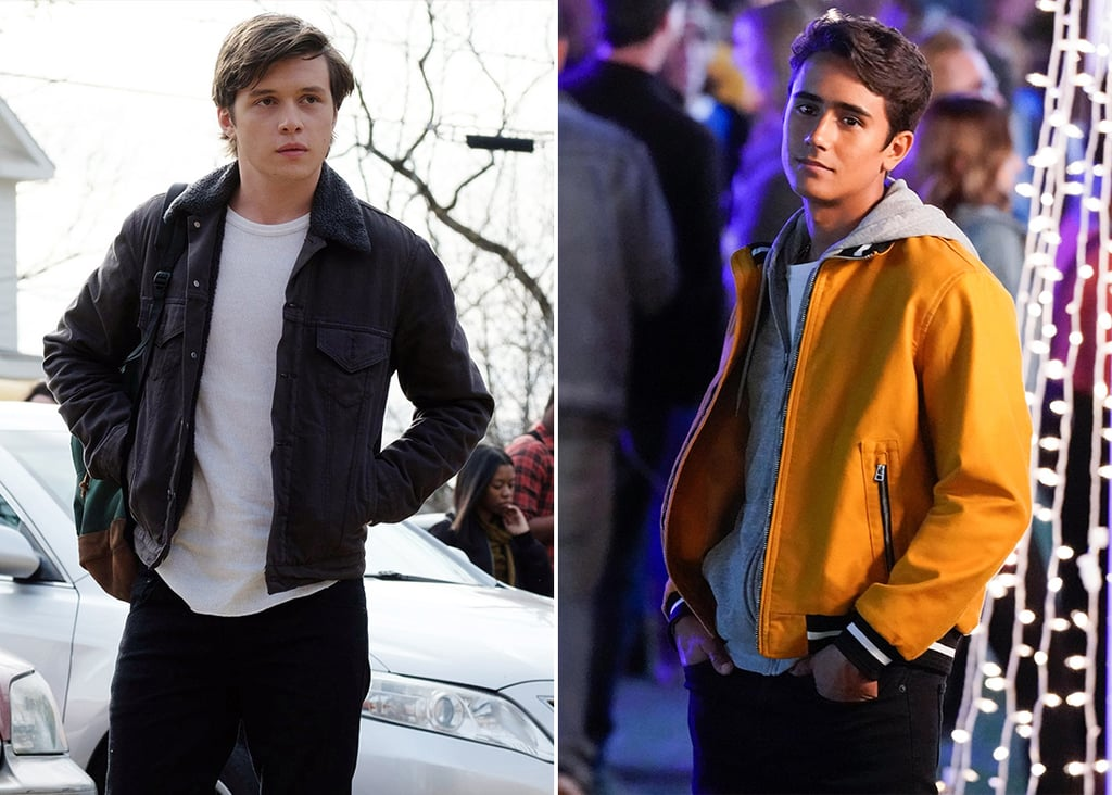 How Does Love, Victor Differ From Love, Simon?