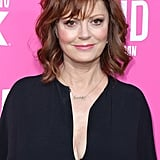 Susan Sarandon: Oct. 4