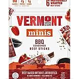 Vermont Smoke & Cure Minis