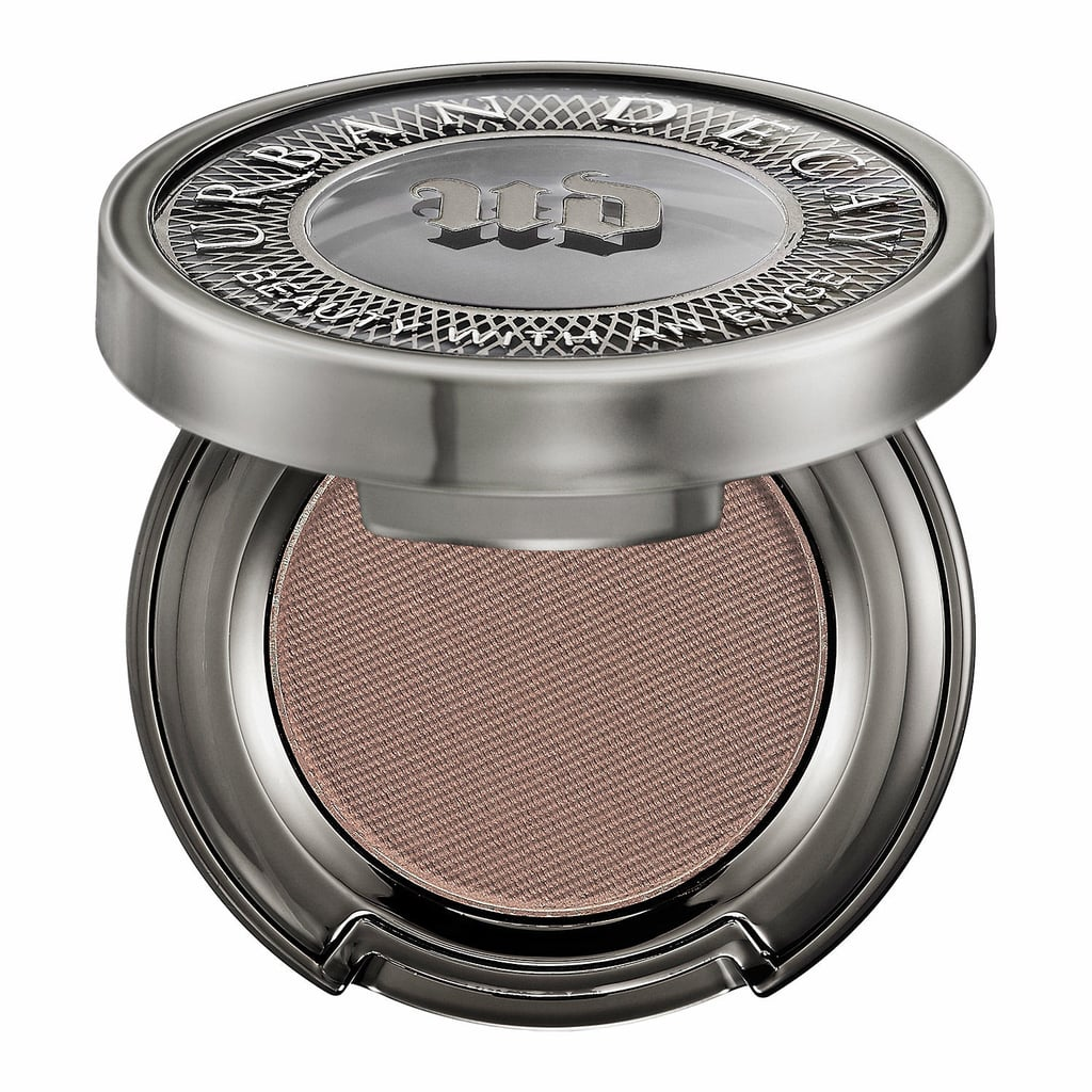 Rock an Understated Taupe Eye